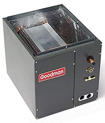 Goodman 3 Ton Cased Coil
